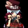 -kuro oujo-'s avatar