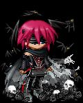 kamazoth's avatar