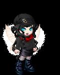 naty65's avatar