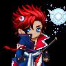 Kyuusai Akito's avatar