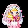 Raving Uke's avatar