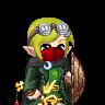 GoodSmeagol's avatar