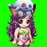 nEGiMA-4-eVR's avatar