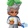 Osamu Yuudai's avatar