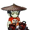 RiffyFox's avatar