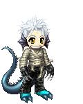 KaAgnor's avatar