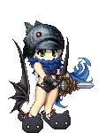 ogawachan's avatar