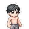 xXTheDeadRingerXx's avatar