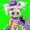 Sheshoumara's avatar