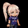 K8z's avatar