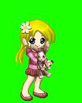 filiat's avatar