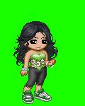 Babi-Sone's avatar