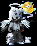 littlebluedude's avatar