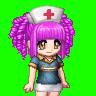 KururuSan's avatar
