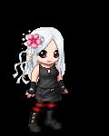 Anime Fan9568