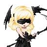 ieatplaydoh's avatar