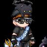 Shockdan's avatar