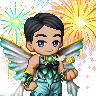 Merlyn Ravenscry's avatar