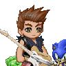 Hemsky's avatar