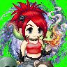 NeonDemon's avatar