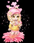 Adelrune3's avatar