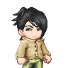 Nokarie's avatar