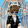 Erikp's avatar