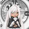 Tezoma Kita's avatar