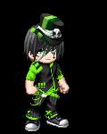 joker_of_death4's avatar