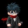 Orzel Waltz's avatar