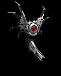 Khangshu Shan's avatar