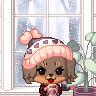 Ma_Petite81's avatar