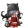ashmule4's avatar