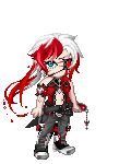 Mana_ecl Zetsuya's avatar