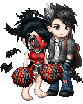 Raven-Bloodgood's avatar
