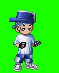 anthonie10's avatar