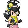Ieramy's avatar