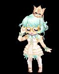 Kokiko-chan