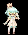 Kokiko-chan's avatar