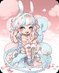 AuriannaLovett's avatar