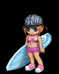 cutie skatergirl123