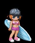 cutie skatergirl123's avatar
