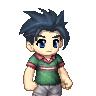 blue-alien's avatar