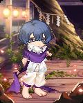 Kiina Silverfang's avatar