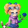 Nekogirlchan's avatar