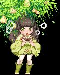 Gummibear Pwns's avatar
