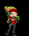 I need some Secs's avatar