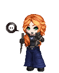 Solar Echo's avatar