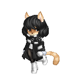 Radical Larry
