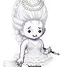 FancyFireballs's avatar